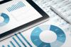 Saiba como conseguir um completo relatório de empresas portuguesas