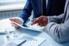 Como fazer uma avaliação de riscos de crédito de uma empresa