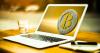 Blockchain e Criptomoedas, mitos e verdades