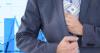 Como evitar a fraude empresarial?