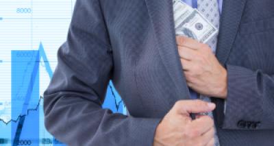 Proteja a sua empresa do risco de fraude