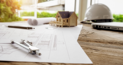 Construção Civil, as Novas Tecnologias, os desafios atuais e as perspetivas de crescimento do setor